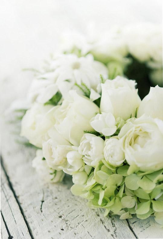 これは4-Aを使った花の写真