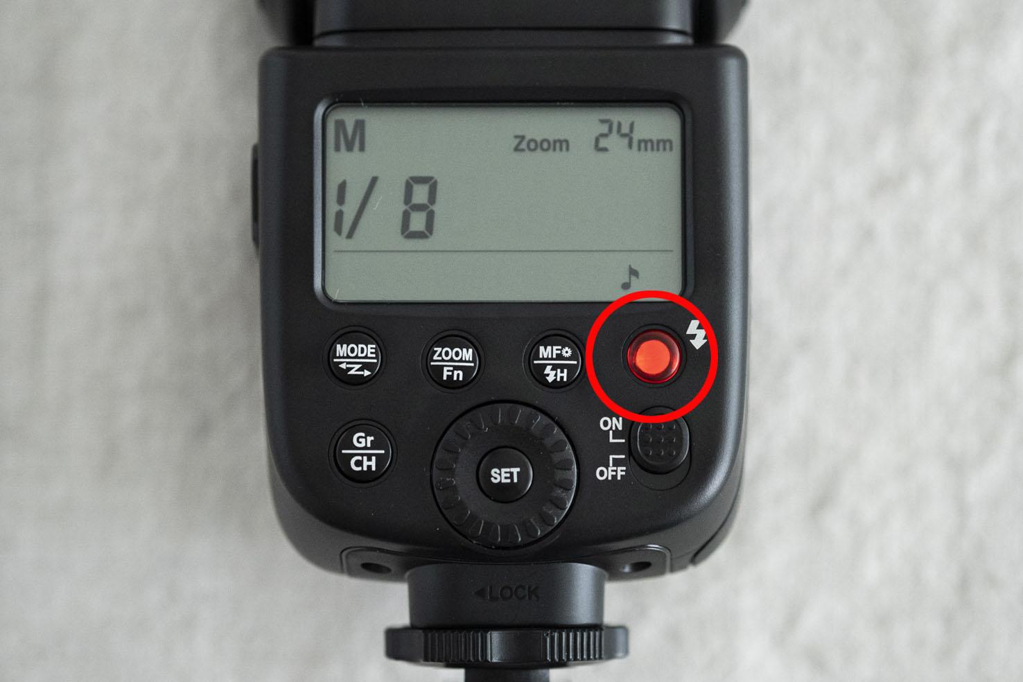 TT600
